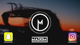 James Arthur - Quite Miss Home (Madism Remix)