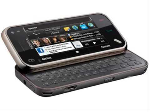 iphone 3 ราคา Tel 0858282833