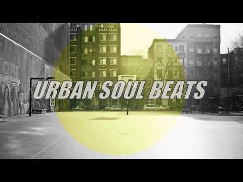 Notorious B.I.G. - Big Poppa Jazz Remix by Urban Soul Beats