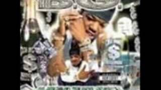 B.G.-This Nigga Die