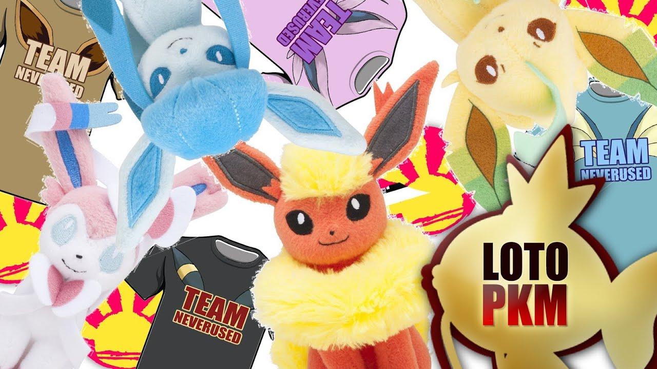 Download Loto Pokémon #2