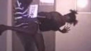 Uwi Final Fridays: April 2008 [ Girls gone wild ] Movado