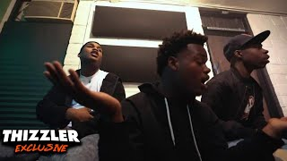 Lil Poopa - Real Sh*t (Exclusive Music Video) || Dir. K. Welch [Thizzler.com]