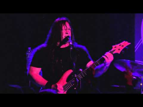DYING FETUS live at Saint Vitus Bar, Dec. 30th, 2013 (FULL SET)