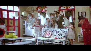 Parody Song - Mr India (1987) *HD* *BluRay* Music Videos