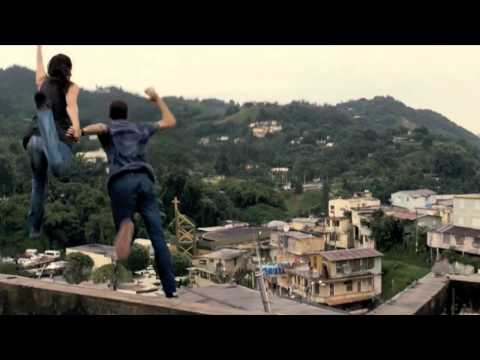 Fast And Furious 5: Fast Five Trailer Ufficiale Italiano HD -  TopCinema.it