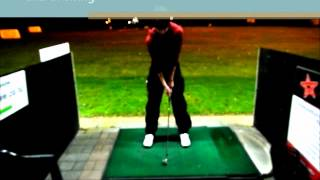 SPLS106-12B Myself as a Mover - Matt Thomas - Golf