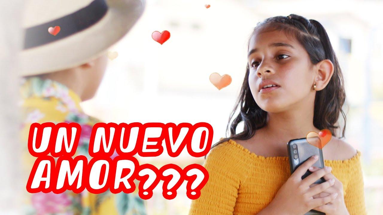 Download EL AMIGO EXTRAÑO DE DONDAY