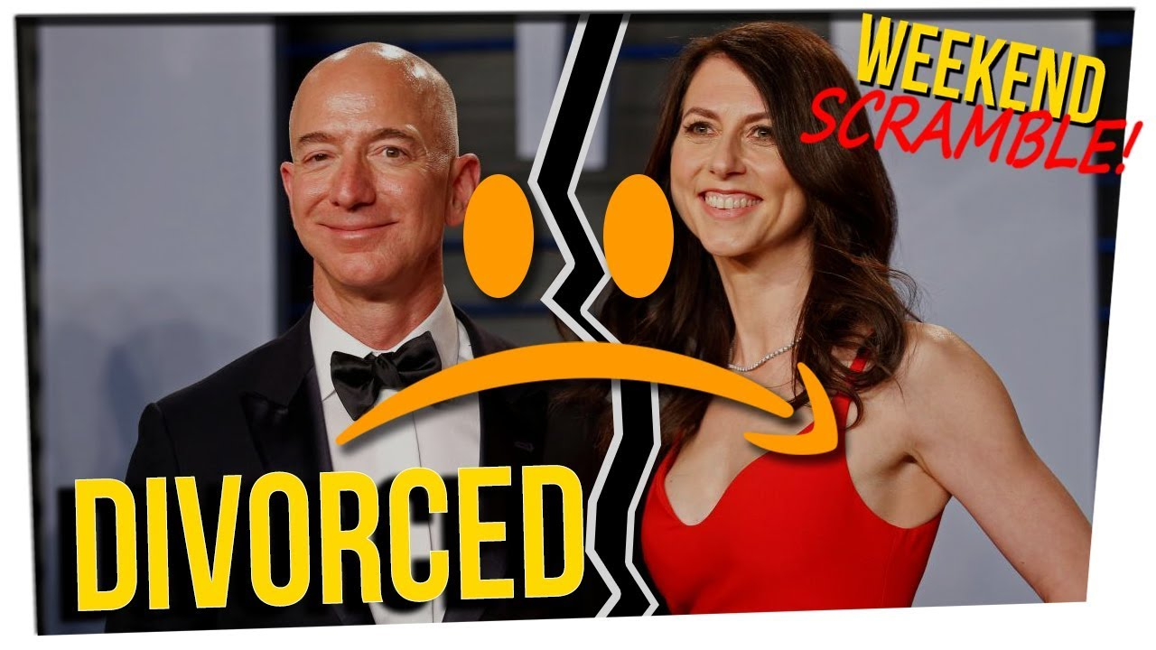ws-amazon-s-jeff-bezos-is-getting-divorced-ft-david-so