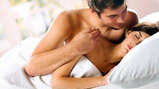 Что делать, если муж постоянно требует секса, а жена не может и не хочет?(Не нужно жаловаться. Нужны знания. Сначала нужно дать образование - что такое семья. Проект