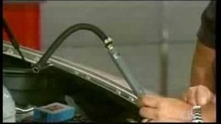 Fuel Saver Scams