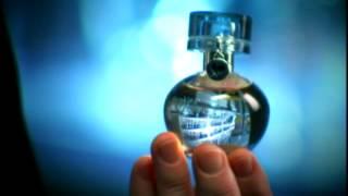 История создания аромата «Думая о тебе» от Мэри Кэй(История создания парфюмерной воды «Думая о тебе», 2012-07-17T18:24:24.000Z)