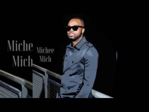 MICH [Michee] - One More Time [Souvenirs