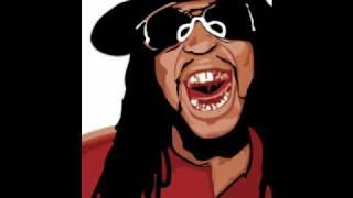 Lil Jon & The East Side Boyz - Keep yo chillin out the street
