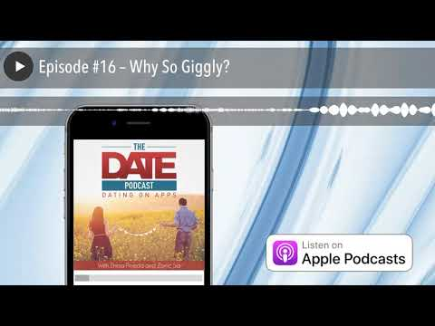 hellogiggles dating apps