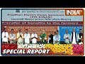 Gambar cover PM Modi ने मुसलमान के खाते में कितने पैसे डाले ?   IndiaTV Special Report