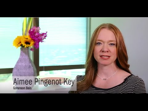 aimee-pingenot-key,-family-law-and-divorce-attorney-in-dallas,-texas