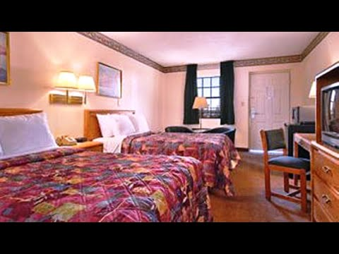 The 5 Best Hotels To Stay In Brownsville Tennessee