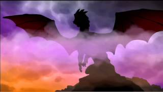 Wings of Fire Series New Prophecy Trailer