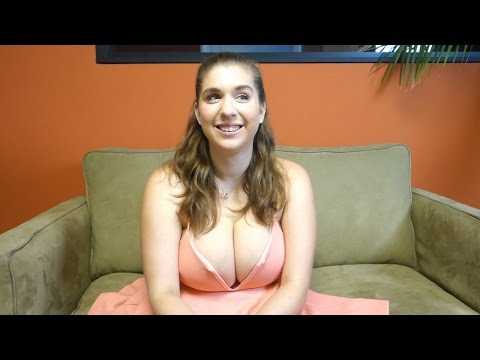 Porn Casting Couch Auditions from YouTube · Duration:  7 minutes 33 seconds