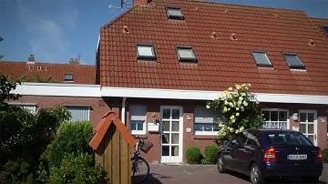 Ferienhaus Norddeich Ferienhausmiete Norddeich Friesenlandhaus in Norddeich