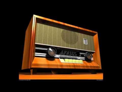 A Era do Rádio no Brasil e sua História