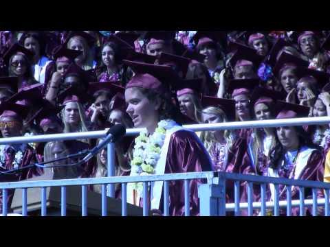 Sobrato high School 2013 flash