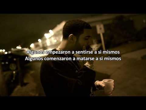 Drake - 5AM In Toronto (Subtitulado Español)