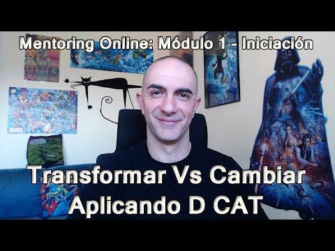 transformar-vs-cambiar.-las-4-fases:-d-c-a-t-adelanto-del-módulo-1--iniciación--del-mentoring-online