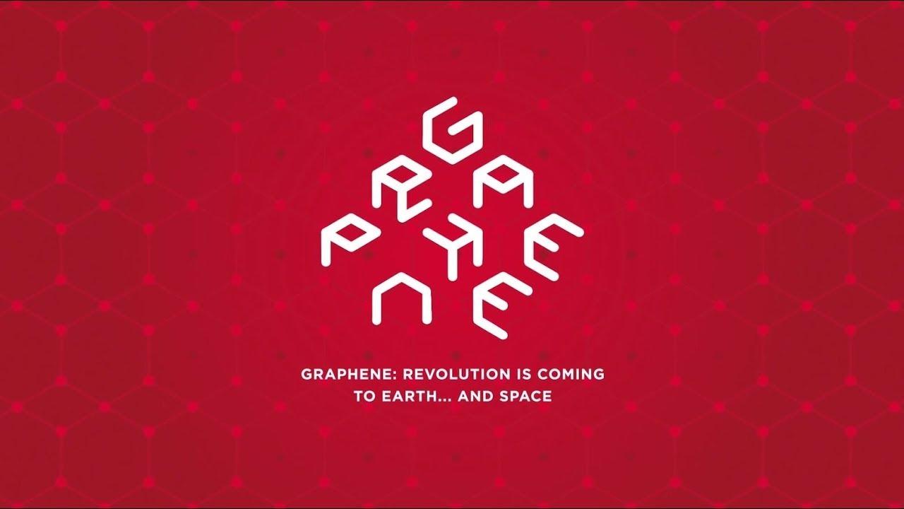 Graphene Marketplace | Graphene Flagship