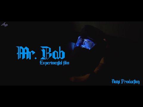 Mr Bob || Experimental short film || Naini Production || Charan singh || Kamlesh kumar