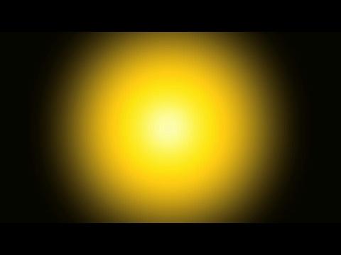 picsart editing tutorial make amezing light effect easily golden