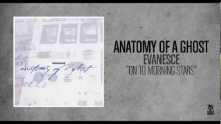 Watch Anatomy Of A Ghost On To Morning Stars video