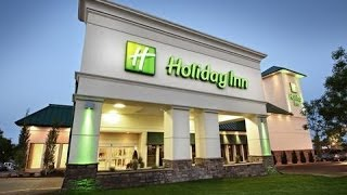 Holiday Inn Mcleod Tr S | Calgary | All Great Hotels