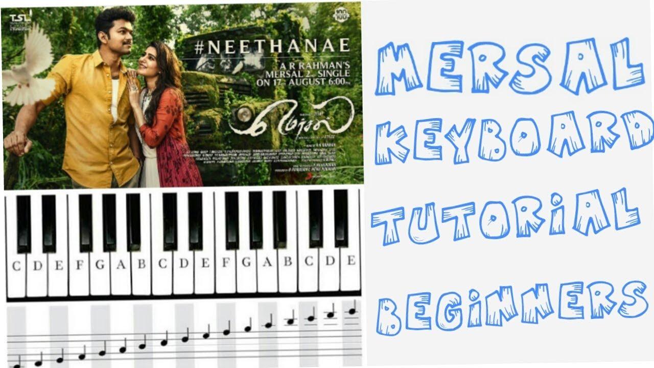 Tamil songs keyboard notes pdf free download doorlivin.