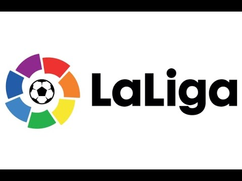 ESPN expected to announce LaLiga rights acquisition this week ...