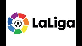 ESPN expected to announce LaLiga rights acquisition this week say sources