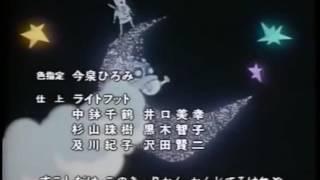 輝ける星 / 小松未歩.