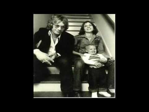 Warren Zevon - Hasten Down The Wind - Philadelphia, 1980