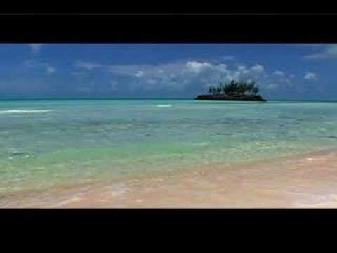 ≈-#03-relaxation-nature-tv---ocean-waves---top-20-beaches