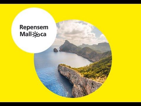 Consell de Mallorca Repensem