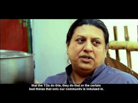 Khayal: A success story of Bubbli Malik.