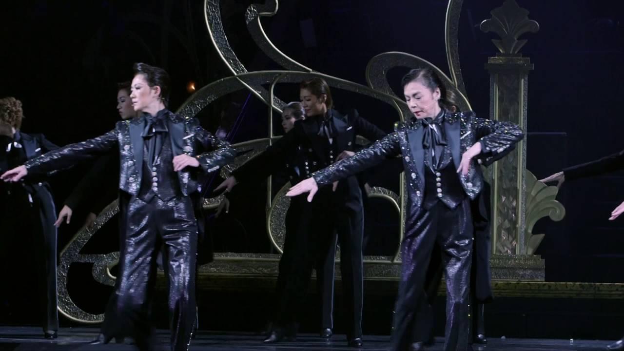 Takarazuka Encore