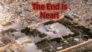 third temple in israel to begin construction end time prophecy