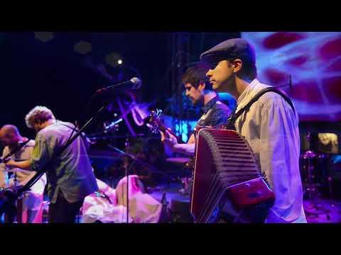 Tivat World Music Festival 2017
