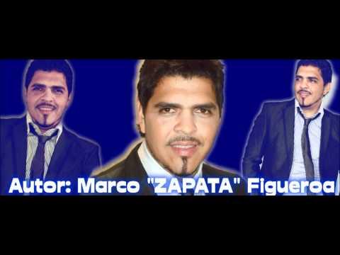 No Te Voy a Olvidar- Nico Flores y Su Banda Puro Mazatlan