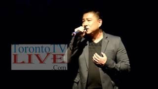 Jerrson Wu, Students, Concert, 20150328, #34