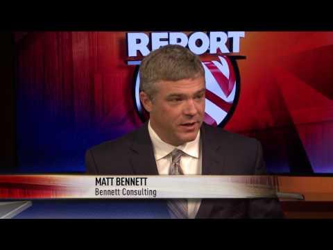 US Farm Report June 24, 2017