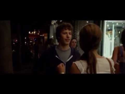 Friends With Benefits Ignore Up Scene
