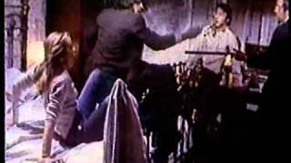 KSTW Straw Dogs promo 1986